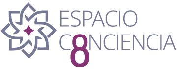Espacio Conciencia 8