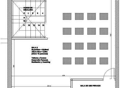 Espacio-Conciencia-8-Sala-Buda-Plano
