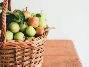 Espacio-Conciencia-8-alimentacion-saludable