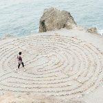 """Curso """"Método CONCIENCIA 8 para transformar tu vida desde la conciencia cuántica"""""""