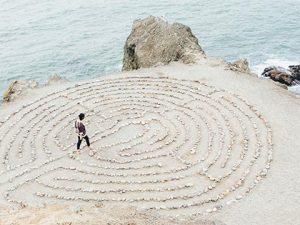 espacio-conciencia-8-curso-metodo-conciencia-8