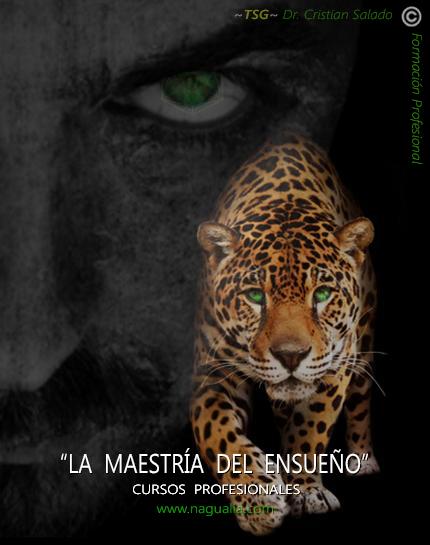 «La Maestría del Ensueño» 2019
