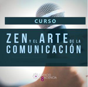 arte Comunicación