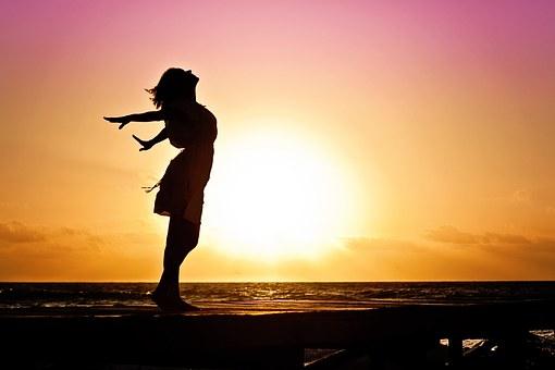 Conoce tu energía vital y gana en salud