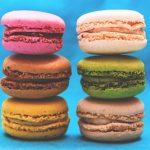 Azúcar y Salud: la «Dulce» Verdad