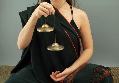 Cómo aplicar los 5 Principios de Reiki para alcanzar el equilibrio