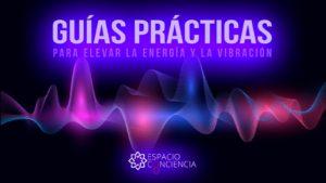 Meditación audios