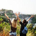 Cómo Aprender a Vivir Conscientes