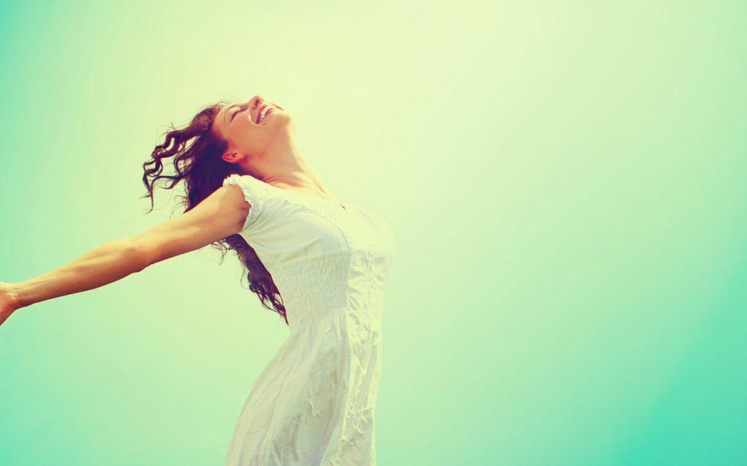 8 propuestas para tu bienestar y tu felicidad en el 2020