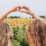 Buscando un modelo de vida diferente: una forma de vida colaborativa
