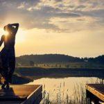 El Despertar de la Consciencia