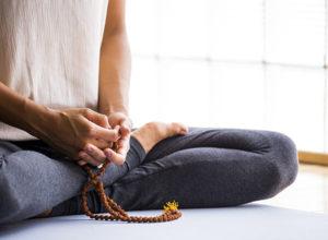 meditación conciencia 8